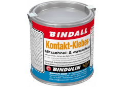 Bindall Spezial- und Kontaktkleber, 200g