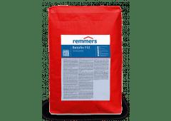 Remmers Betofix Fill | Betofix-Spachtel grau - PCC-Feinspachtel