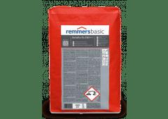 Remmers Betofix R4 EM basic, 25kg - PCC-Estrichmörtel