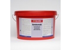 novatic Betokontakt AG01 - 20kg