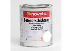 novatic Betonbeschichtung PD97