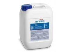 Remmers BFA - Reiniger und Vergrünungsschutz - Sanierlösung