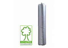 beko Bio-Flex - 500ml - Pastöse Korkmasse