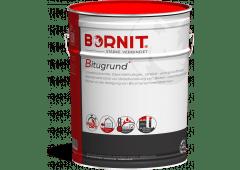 BORNIT Bitugrund