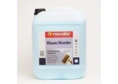 novatic Blaues Wunder AE01, Tiefengrund LF