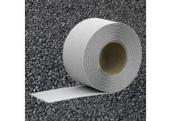 BORNIT Markierungslinie weiß - 100x5000mm, 6Rollen/Pack