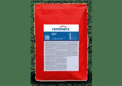 Remmers | Bohrlochsuspension, 20kg - Füllmörtel