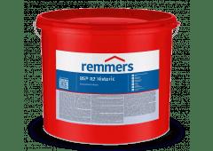 Remmers BSP RZ Historic | Vergussmörtel RZ, 10kg