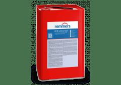 Remmers BTM Universal - Trennmittel