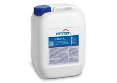 Remmers Clean SL | Schmutzlöser, 5kg - Reiniger