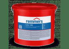 Remmers Color 2 WS | Superdeck 2 WS - superweiß - Innenfarbe