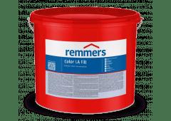 Remmers Color LA Fill | Siliconharz Füllfarbe LA, 20kg