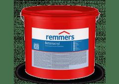 Remmers Color PA | Betonacryl - Reinacrylat-Fassadenfarbe