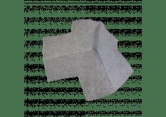 Torggler Corner Tissue 90° | Dichtband-Innenecke