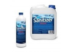 depotmed Sanitizer für Whirlpool