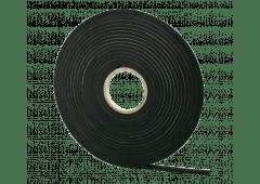 beko TERRASYS Distanz- u. Belüftungsband 10x6mm, 10m