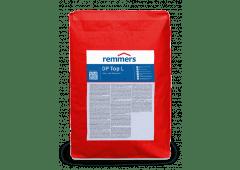 Remmers DP Top L | Dekorputz L, 16kg weiß - Strukturputz