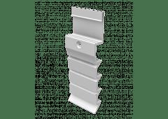 Remmers DS Protect Clip | DS-CLIP, 50 Stück