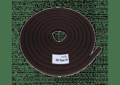 Remmers EB Tape 20 - Bentonit-Fugenband
