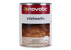 novatic Edelwachs AD66 - farblos