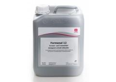 ELASKON Formenal 12 - Spezialtrennmittel
