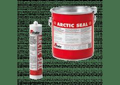 Enke Arctic Seal -  Notabdichtung