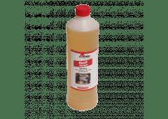 Enke EnkoClean Handreiniger - Kunststoff-Flasche 1ltr