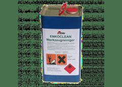 Enke EnkoClean Werkzeugreiniger - Blechkanister 5ltr