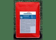 Remmers Entsalzungskompresse, 30kg