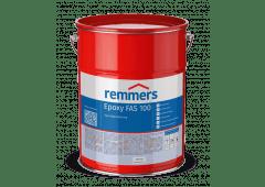 Remmers Epoxy FAS 100 - Epoxydharz-Grundierung