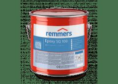 Remmers Epoxy SQ 100 - Epoxydharz -5 kg