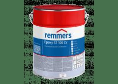 Remmers Epoxy ST 100 LV - niedrigviskoses Universalharz - 30kg