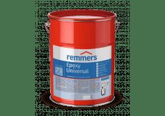 Remmers Epoxy Universal - Epoxydharzbeschichtung