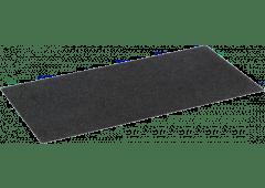 Ersatzbelag für Gasbeton-Schleifbrett, 240x480mm