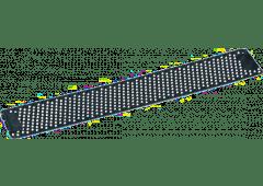 Ersatzblatt für Gipskarton-Standardhobel, 250x42mm