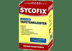 SYCOFIX ® extra-stark Tapetenkleister