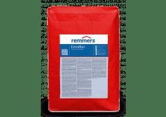 Remmers Extraflex, 25kg - Sicherheitskleber
