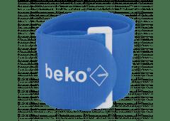 beko Fixiergurt für Fugendichtbänder 90x8cm