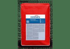 Remmers Flexfuge zementgrau, 25kg - Fugenmörtel