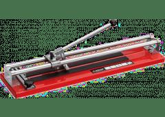 Fliesenschneidmaschine, 600mm