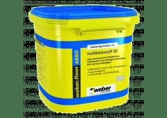 weber.floor 4850, 15kg - Dispersions-Haftklebstoff