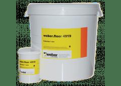 weber.floor 4919 - Farbchips, 1kg