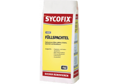SYCOFIX ® Füllspachtel innen