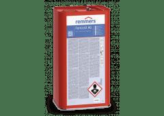 Remmers Funcosil AG farblos - Imprägnierung