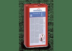 Remmers Funcosil AS farblos - Imprägnierung