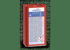 Remmers Funcosil SN farblos - Imprägnierung