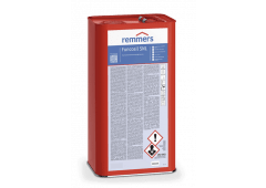 Remmers Funcosil SNL farblos - Imprägnierung