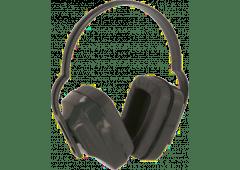 Kapselgehörschützer mit Bügel, SNR:22dB