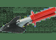 Gehrungsprofilschere, 240mm