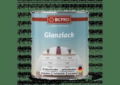 BCPRO Glanzlack (Buntlack)